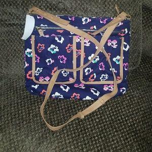 Marona bag